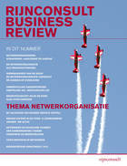 Rijnconsult Business Review